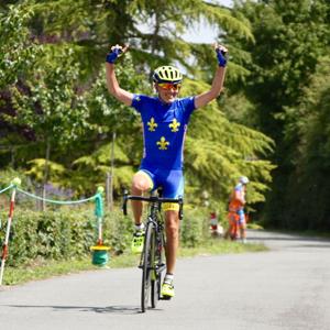 Eric victoire 300x300
