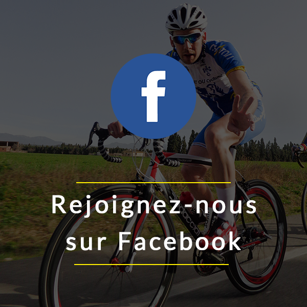 https://teamchatoucyclisme.com/wp-content/uploads/2017/03/facebook.png