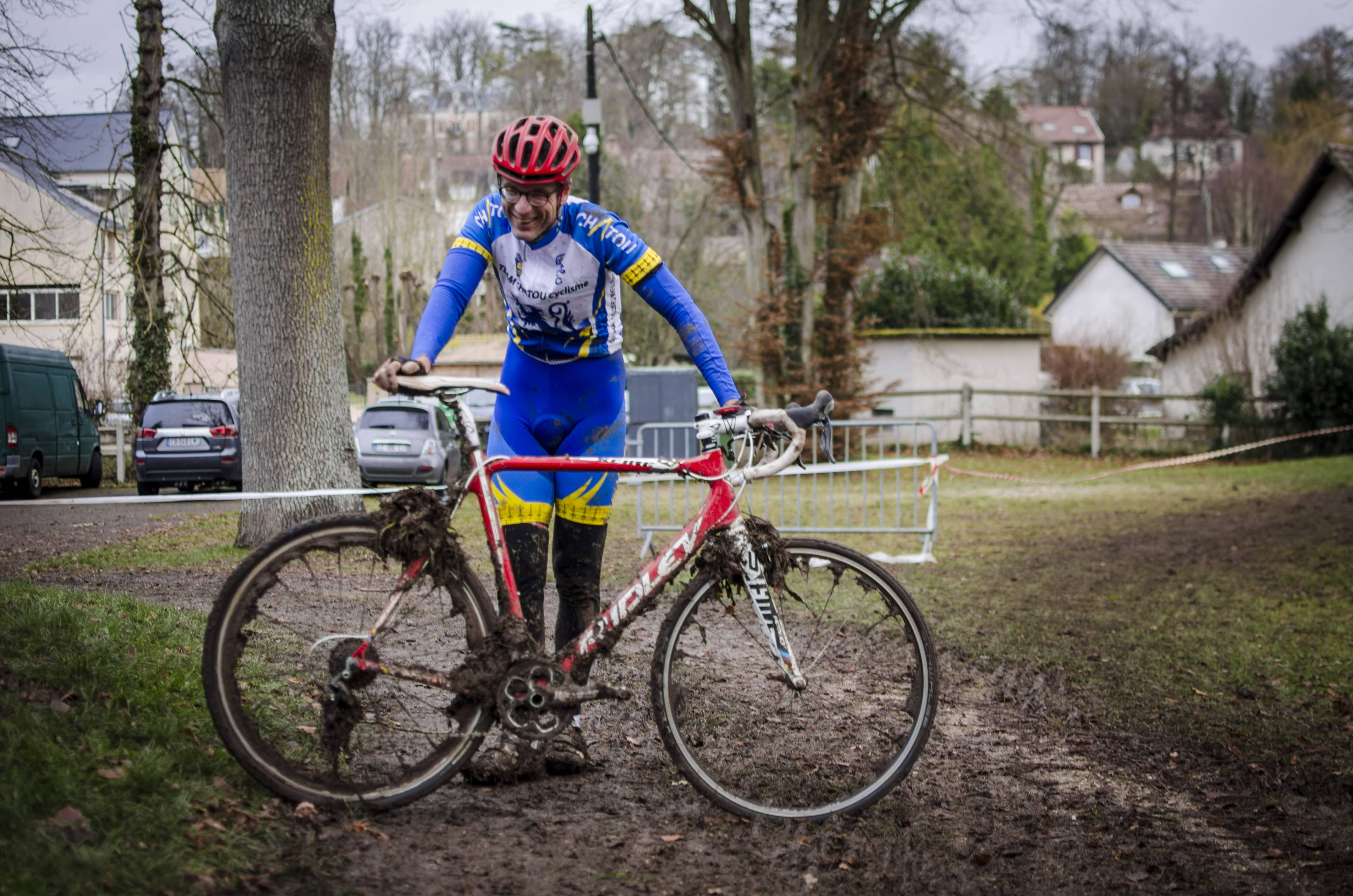 CX - Septeuil 2017 - Alex k fin