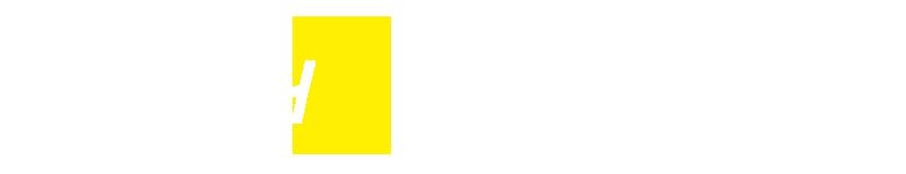 https://teamchatoucyclisme.com/wp-content/uploads/2019/03/tcc-logo-v2.png