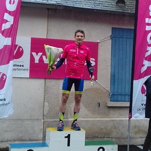https://teamchatoucyclisme.com/wp-content/uploads/2019/06/Champion-des-yvelines.jpg