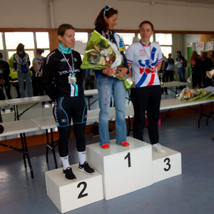https://teamchatoucyclisme.com/wp-content/uploads/2019/06/Clara-Victoire.jpg