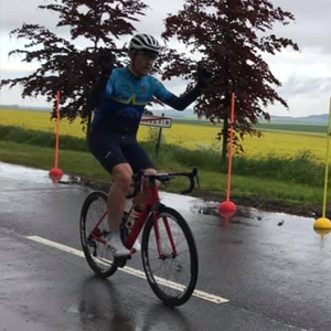https://teamchatoucyclisme.com/wp-content/uploads/2019/06/Clery-2019.jpg