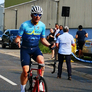 https://teamchatoucyclisme.com/wp-content/uploads/2019/06/Vigny-2019.jpg