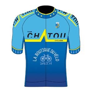 https://teamchatoucyclisme.com/wp-content/uploads/2019/06/maillot.jpg