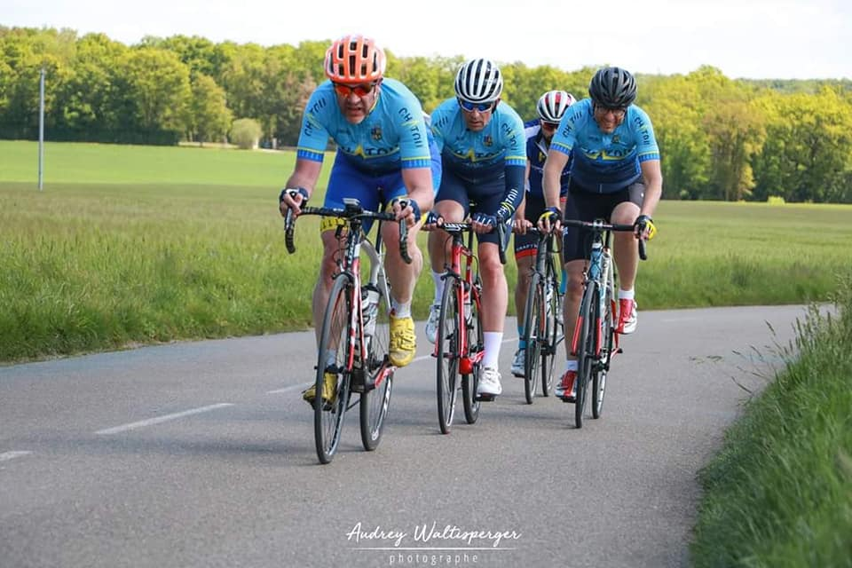 https://teamchatoucyclisme.com/wp-content/uploads/2019/07/60135131_10219346005911105_8595608935287750656_n.jpg