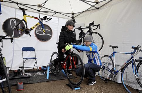 https://teamchatoucyclisme.com/wp-content/uploads/2019/07/Organisation-min-1.png