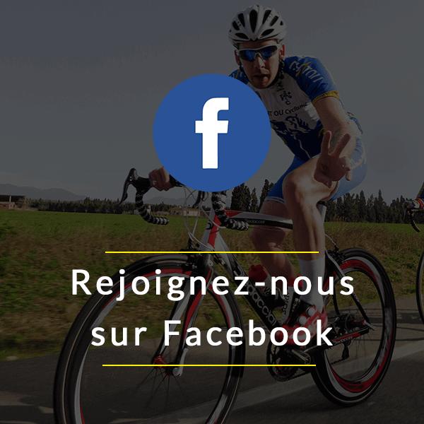 https://teamchatoucyclisme.com/wp-content/uploads/2019/07/facebook-min-1.png