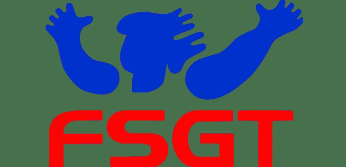 https://teamchatoucyclisme.com/wp-content/uploads/2019/07/logo_fsgt-min-1.png