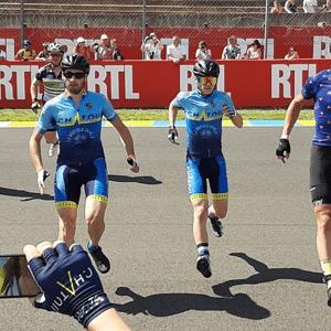 https://teamchatoucyclisme.com/wp-content/uploads/2019/08/Départ-24h-du-Mans-Vélo.png