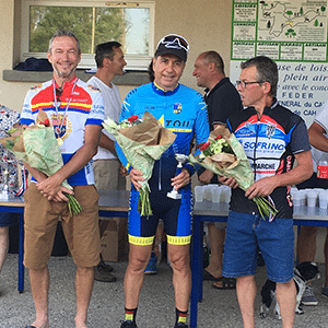 https://teamchatoucyclisme.com/wp-content/uploads/2019/08/Victoire-Gilles-Brunot.png