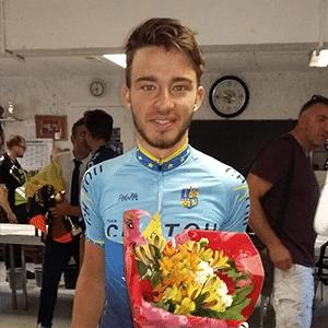 https://teamchatoucyclisme.com/wp-content/uploads/2019/09/Baptiste-premier-dep-a-bois-d-arcy.png