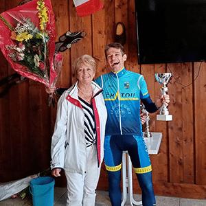 https://teamchatoucyclisme.com/wp-content/uploads/2019/09/Victoire-Nicolas-Fusiller-etape-1-challenge-le-170.png