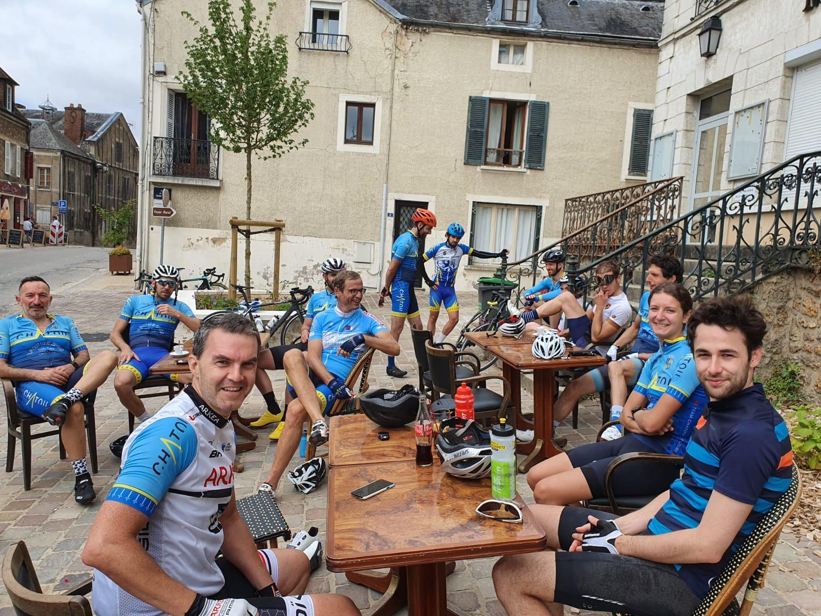 https://teamchatoucyclisme.com/wp-content/uploads/2020/07/107518072_1068066550256796_8715538716835409245_o.jpg