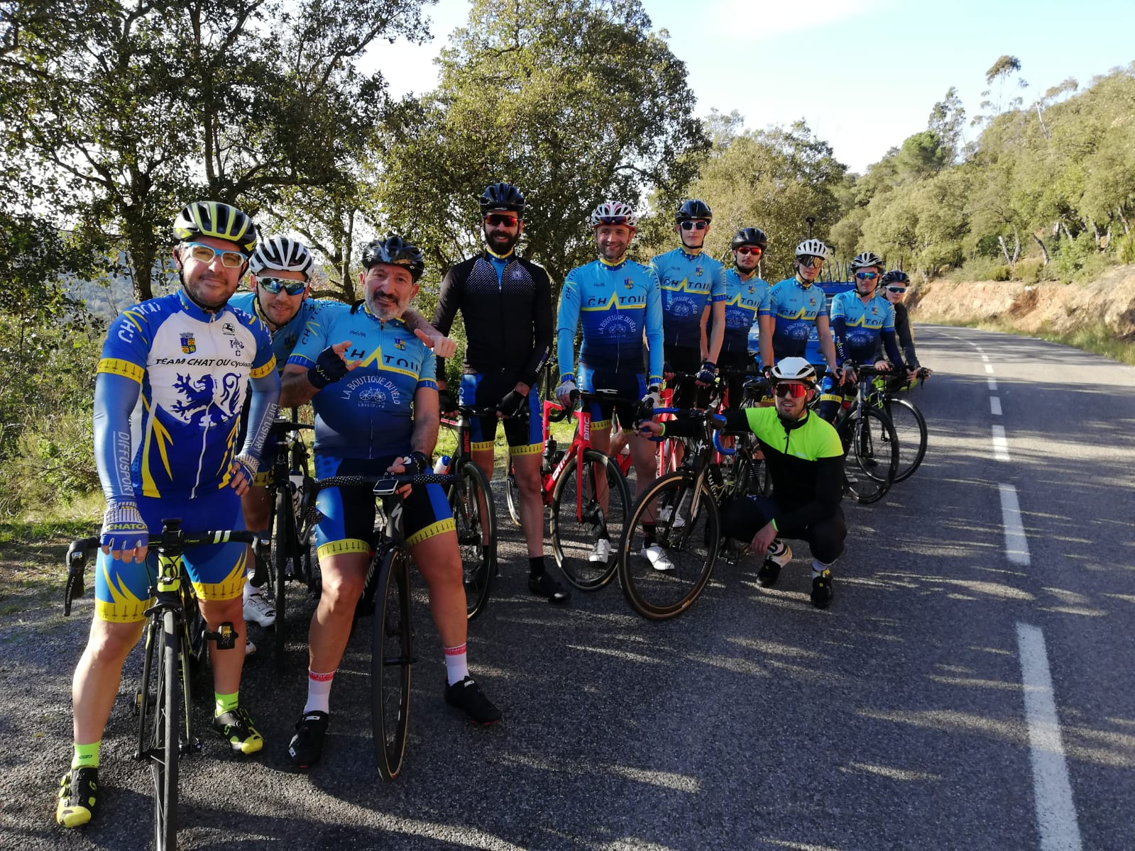 https://teamchatoucyclisme.com/wp-content/uploads/2020/11/86471904_962554320808020_8258970798786609152_o.jpg