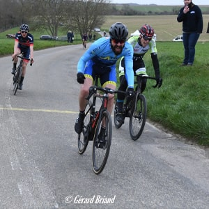 https://teamchatoucyclisme.com/wp-content/uploads/2020/11/8mars-min.jpg