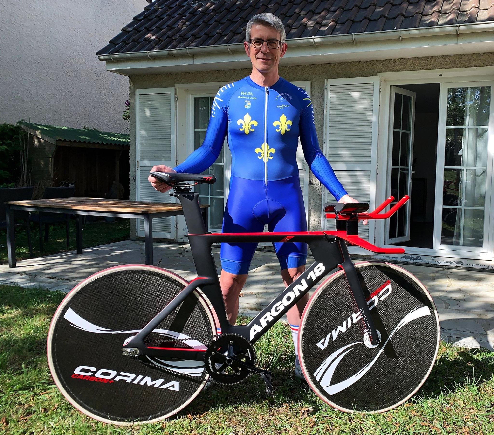 https://teamchatoucyclisme.com/wp-content/uploads/2020/11/94490176_1009994266064025_2832452544263880704_o.jpg