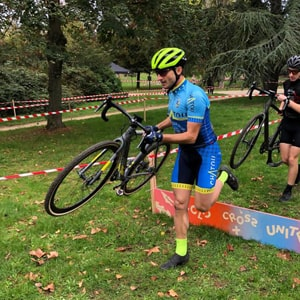 https://teamchatoucyclisme.com/wp-content/uploads/2020/11/Bilan-cyclocross-min.jpg