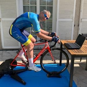 https://teamchatoucyclisme.com/wp-content/uploads/2020/11/Home-trainer-min.jpg