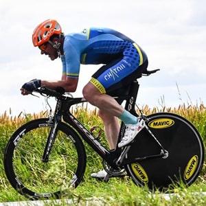 https://teamchatoucyclisme.com/wp-content/uploads/2020/11/cyclocross-de-reprise-min.jpg