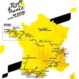 https://teamchatoucyclisme.com/wp-content/uploads/2020/11/tdf2021-min.jpg