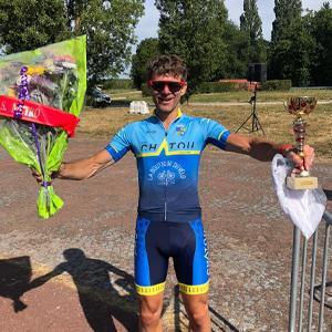 https://teamchatoucyclisme.com/wp-content/uploads/2020/11/victoire-Satory-2020.jpg