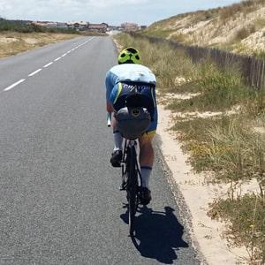 https://teamchatoucyclisme.com/wp-content/uploads/2020/11/voyage-ouest-france-min.jpg